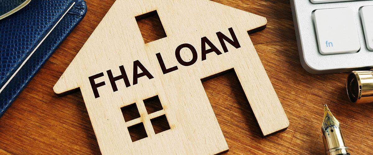 fha-loans